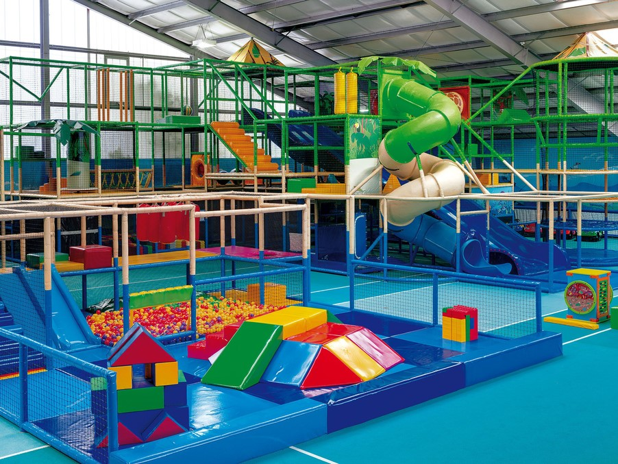 csm_Splash-Indoor-Spielplatz-1_c1a5622e2d_1